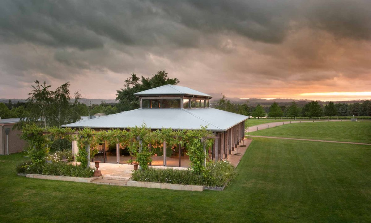 Architectural and Real Estate Photography